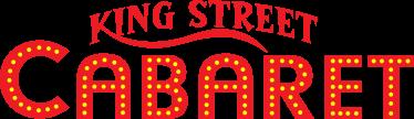 King Street Cabaret